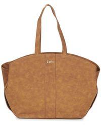Les P'tites Bombes - Lounale Shoulder Bag - Lyst