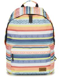 Rip Curl - Sun Gypsy Dome Backpack - Lyst