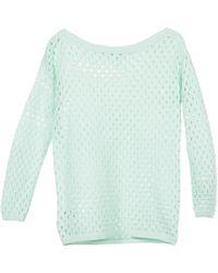 BCBGeneration - 617223 Sweater - Lyst