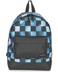 Quiksilver - Everyday Poster Backpack - Lyst