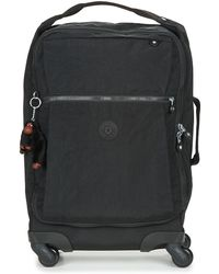 Kipling - Darcey Soft Suitcase - Lyst