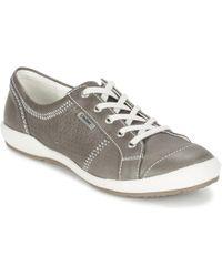 Josef Seibel | Caspian Shoes (trainers) | Lyst