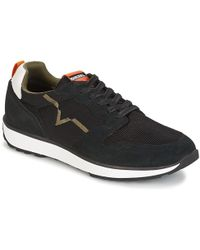 DIESEL - Rv Shoes (trainers) - Lyst