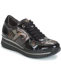 Pitillos - Charol Shoes (trainers) - Lyst