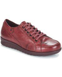 Pitillos - Affiliou Shoes (trainers) - Lyst