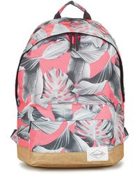 Rip Curl - Miami Vibes Dome Backpack - Lyst