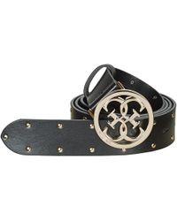 Guess - Belt Belt - Lyst