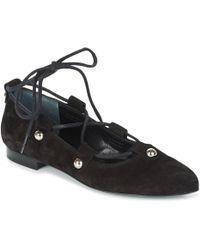 Sonia Rykiel - 622107 Shoes (pumps / Ballerinas) - Lyst