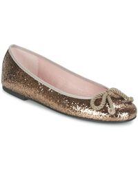 Pretty Ballerinas - Kylie Shoes (pumps / Ballerinas) - Lyst