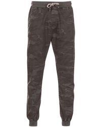 Yurban - Irokettim Trousers - Lyst