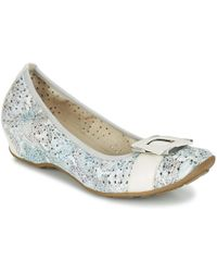 Mam'Zelle - Fenia Shoes (pumps / Ballerinas) - Lyst