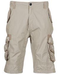 Yurban - Belzude Shorts - Lyst