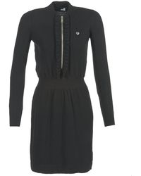 Love Moschino - Segundi Dress - Lyst
