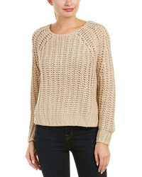 Kut From The Kloth - Sweater - Lyst