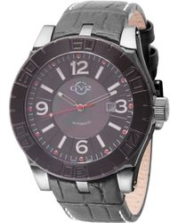 Gv2 - Gevril Men's La Luna Watch - Lyst