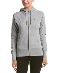 HPE - Transition Hoodie - Lyst