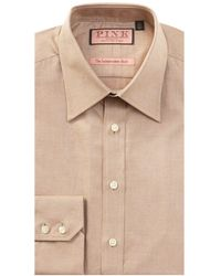 Thomas Pink - Padua Dress Shirt - Lyst