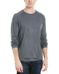J Brand - Wool-blend Sweater - Lyst