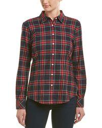 Brooks Brothers - Buttondown Shirt - Lyst