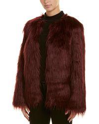 Trina Turk - Shop Girl Jacket - Lyst