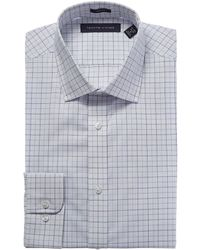 Tommy Hilfiger - Slim Fit Dress Shirt - Lyst