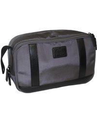 Dopp - Buxton Commuter Double Zip Kit - Lyst