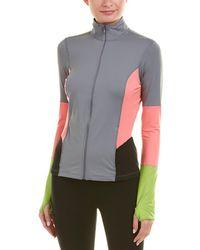 Spanx - ® Mod Bod Jacket - Lyst