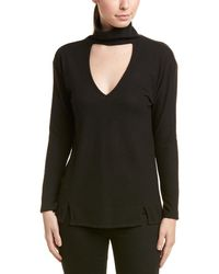 Caleigh & Clover - Kimmie Sweater - Lyst