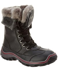 Pajar - Alice Waterproof Boot - Lyst