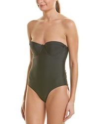 6 Shore Road By Pooja - Wild Tide One-piece - Lyst