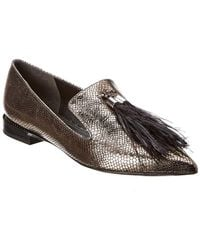 4485c1f2e5c Lyst - Women s Franco Sarto Loafers and moccasins Online Sale