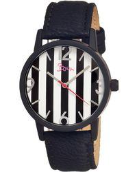 Boum - Gateau Watch - Lyst