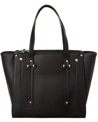 CXL by Christian Lacroix - Margaux Tote - Lyst