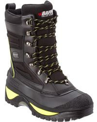 Baffin - Men's Reaction Series Crossfire Boot - Lyst