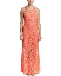 b678410baec0 Women's Hutch Maxi and long dresses On Sale - Lyst