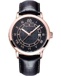 88 Rue Du Rhone - 96 Rue Du Rhone Men's Double 8 Origin Watch - Lyst