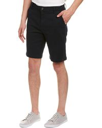 7 For All Mankind - 7 For All Mankind Chino Short - Lyst