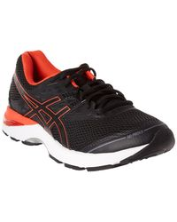 Asics - Men's Gel-pulse 9 Running Shoe - Lyst