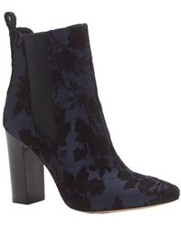 Vince Camuto - Britsy Bootie - Lyst