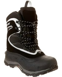 Baffin - Men's Ultralite Series Revelstoke Boot - Lyst