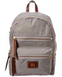 Frye - Ivy Backpack - Lyst