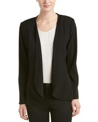 NYDJ - Career Cascade Jacket - Lyst
