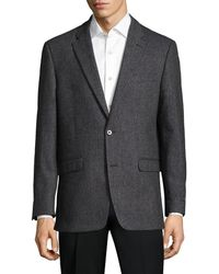 Tommy Hilfiger - Featherweight Wool Sportcoat - Lyst