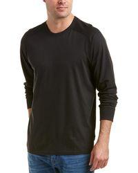 Tavik - Ives Shirt - Lyst
