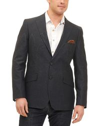 Robert Graham - Antonine Classic Fit Sportcoat - Lyst