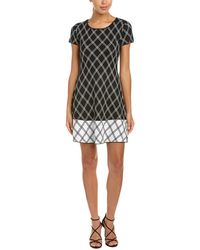 Cece by Cynthia Steffe - A-line Dress - Lyst