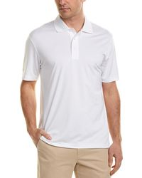 Brooks Brothers - Golf Knit Performance Polo Shirt - Lyst