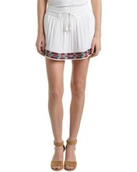 Piper - Xico Skirt - Lyst