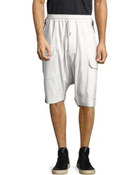 Y-3 - Energy Short - Lyst