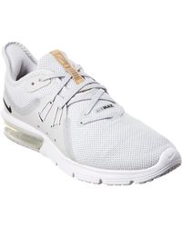 Nike - Air Max Sequent 3 Running Shoe - Lyst